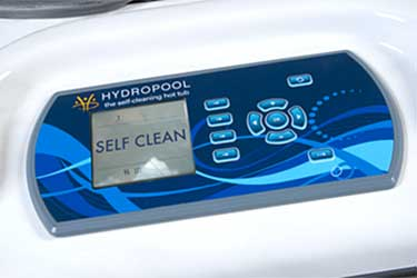 hp13-self-clean-indicator-sub
