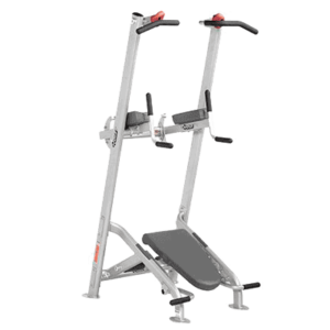 Weight Benches For Workouts Exercise Lifting And Fitness