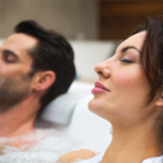 Can a Hot Tub Raise Your Blood Pressure