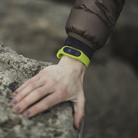Are Fitness Bands Worth It?