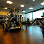 Which Fitness Equipment Is Best for Weight Loss