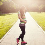 Are Treadmills Safe During Pregnancy?