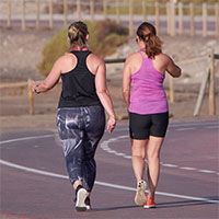 How Fitness Helps Mental Health?