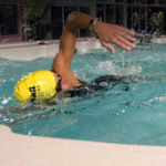 Will a Swim Spa Help Arthritis?