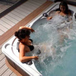 Will Hot Tub Help Sore Muscles?