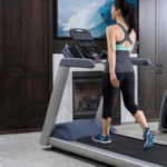Will a Treadmill Help Lose Thigh Fat?