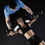 Are Dumbbells as Effective as Barbells?