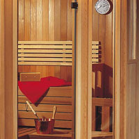 Are Home Saunas Expensive to Run?