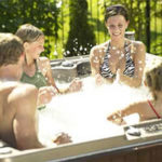 Can I Use a Hot Tub Every Day?