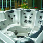 How Do Hot Tub Jets Work?