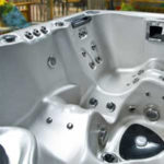 Can Hot Tub Jets Hurt You?