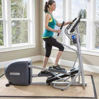 Should You Use an Elliptical Trainer?