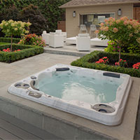 Can I Turn Off My Hot Tub When Not In Use?