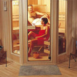 How Much Does A Home Sauna Cost To Run?