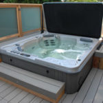 Are Hot Tubs a Lot of Work