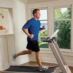 Can A Treadmill Help You Run Faster?