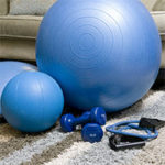 What Home Gym Equipment Do I Need?