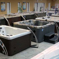 Are Hot Tub Prices Negotiable?