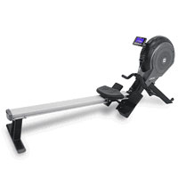 Are Rowing Machines Worth It?