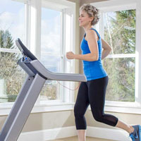 Will a Treadmill Help Me Lose Weight Fast?