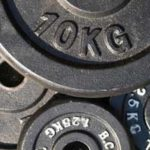 How to Store Weight Plates
