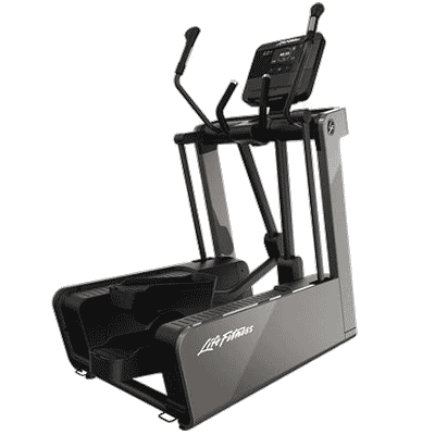 Life Fitness FS6 Elliptical