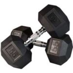 Will Dumbbells help Me Lose Weight