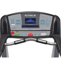 Are Treadmills in Miles or Kilometres?