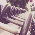 Can Dumbbells Help You Lose Weight
