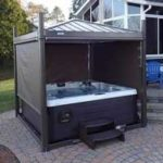 How Much Hot Tub Do I Need