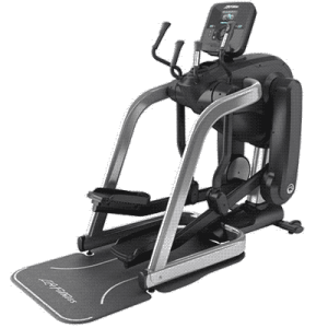 Platinum Club Series Flex Trainer
