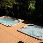 What's the Difference Between Hot Tub and Spa