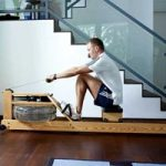 Will a Rowing Machine Bulk Me Up