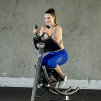 What is the Best Ab Machine for Home Use