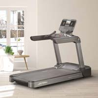 How to Do Interval Training on a Treadmill?