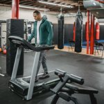 What You Need to Know Before Buying a Treadmill