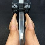 Is Rowing the Best Home Workout